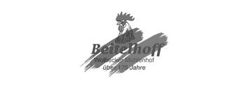 beitelhoff