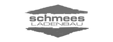schmees